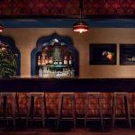 Come una caramella, lo Swan restaurant firmato Ken Fulk | Collater.al 7