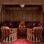 Come una caramella, lo Swan restaurant firmato Ken Fulk | Collater.al 8