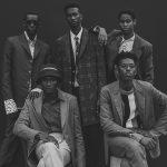 Da una generazione all'altra, la fotografia diMicaiah Carter | Collater.al 16