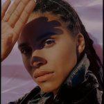 Da una generazione all'altra, la fotografia diMicaiah Carter | Collater.al 17