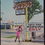 Da una generazione all'altra, la fotografia diMicaiah Carter   Collater.al 3