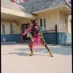 Da una generazione all'altra, la fotografia diMicaiah Carter | Collater.al 4