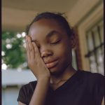 Da una generazione all'altra, la fotografia diMicaiah Carter   Collater.al 6