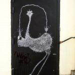 Gli animali di Matt_tieu popolano le città | Collater.al 8