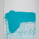 I dipinti immersi nel colore di Oliver Jeffers | Collater.al 1