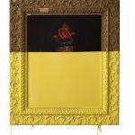 I dipinti immersi nel colore di Oliver Jeffers | Collater.al 2
