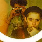 Intimità ed emozioni negli scatti diJosh Kern | Collater.al 11