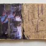 Intimità ed emozioni negli scatti diJosh Kern | Collater.al 12