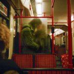 Intimità ed emozioni negli scatti diJosh Kern | Collater.al 2