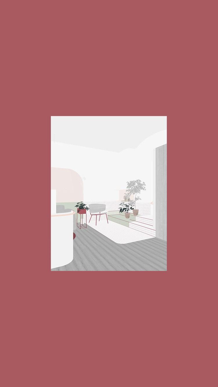 LIS Design Studio, dall'idea alprogetto| Collater.al