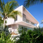 La casa di George Lindemann II firmata Shulman + Associates | Collater.al 1