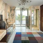 La casa di George Lindemann II firmata Shulman + Associates | Collater.al 10