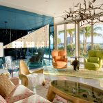 La casa di George Lindemann II firmata Shulman + Associates | Collater.al 17