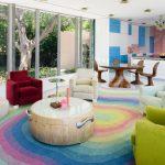 La casa di George Lindemann II firmata Shulman + Associates | Collater.al 18