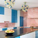 La casa di George Lindemann II firmata Shulman + Associates | Collater.al 19