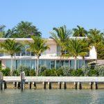 La casa di George Lindemann II firmata Shulman + Associates | Collater.al 2