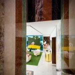 La casa di George Lindemann II firmata Shulman + Associates | Collater.al 21