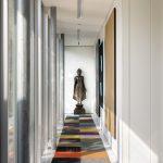 La casa di George Lindemann II firmata Shulman + Associates | Collater.al 24