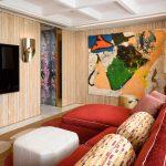 La casa di George Lindemann II firmata Shulman + Associates | Collater.al 26