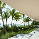 La casa di George Lindemann II firmata Shulman + Associates | Collater.al 27