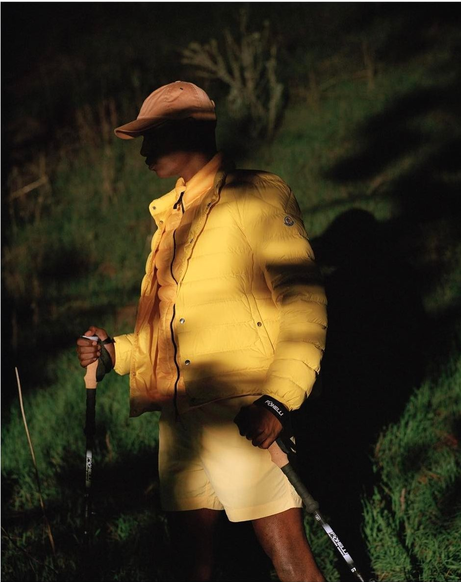 La fotografia di moda secondo Milan Zrnic | Collater.al 9
