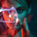 La freschezza e il talento nelle foto di Mehran Djojan | Collater.al 10