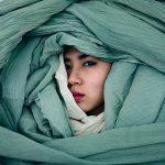 La freschezza e il talento nelle foto di Mehran Djojan | Collater.al 21