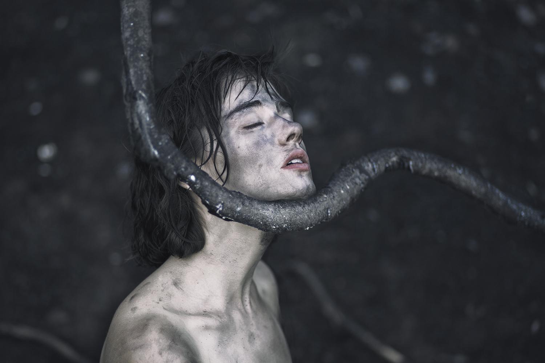 La freschezza e il talento nelle foto di Mehran Djojan | Collater.al