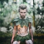 La freschezza e il talento nelle foto di Mehran Djojan | Collater.al 23