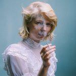 La freschezza e il talento nelle foto di Mehran Djojan | Collater.al 4