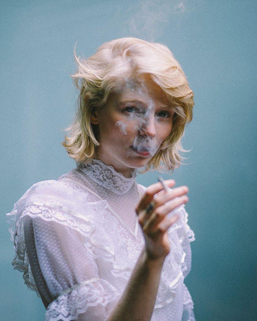 Young Runa Hansen nude (52 photo), Ass, Cleavage, Instagram, underwear 2006