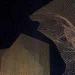 Limes Edoardo Tresoldi | Collater.al 9c
