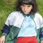 Martine Rose x Nike | Collater.al 14