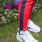 Martine Rose x Nike | Collater.al 16