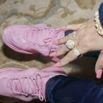 Martine Rose x Nike | Collater.al 2