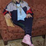 Martine Rose x Nike | Collater.al