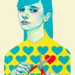 Natalie Foss | Collater.al 4