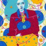 Natalie Foss | Collater.al 5
