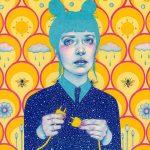 Natalie Foss | Collater.al 6