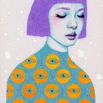 Natalie Foss | Collater.al 7