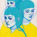 Natalie Foss | Collater.al 8
