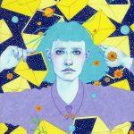 Natalie Foss | Collater.al 9