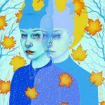 Natalie Foss | Collater.al 9a