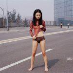 Ridefinire la femminilità, le fotografie di Luo Yang | Collater.al 7