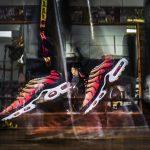 Tedua e Gabriele Micalizzi Legacy of Disobbedience per Nike | Collater.al 3