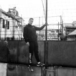Tedua e Gabriele Micalizzi Legacy of Disobbedience per Nike | Collater.al 5