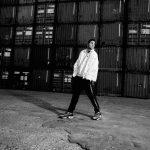 Tedua e Gabriele Micalizzi Legacy of Disobbedience per Nike | Collater.al 7