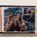 Tedua e Gabriele Micalizzi Legacy of Disobbedience per Nike | Collater.al 9a