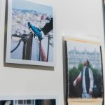 Tedua e Gabriele Micalizzi Legacy of Disobbedience per Nike | Collater.al 9c