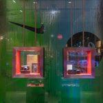 Tedua e Gabriele Micalizzi Legacy of Disobbedience per Nike | Collater.al 9e